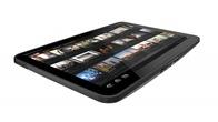 Motorola Xoom 01
