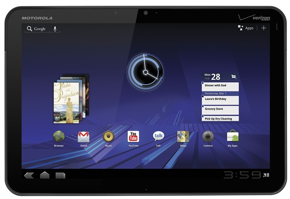 XOOM_Front_Home_CES