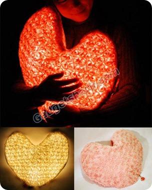 1 lite hearts