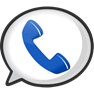 2009-07-15_google_voice_fluid_preview