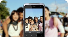 HTC Salsa 2