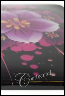 ipad_cover_flower3_close_up2