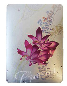 ipad_cover_flower5_back