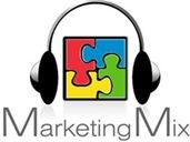 logo-marketing_mix-2009_thumb