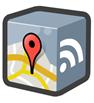 mapsdata-icon