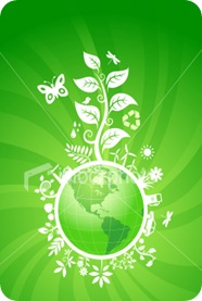 recycle by istockphoto.com