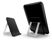 touchpad-accessories-touchstone