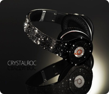 600x458xCrystalRoc-Dr-Dre-Beats.jpg.pagespeed.ic.qCtXxhuNJa