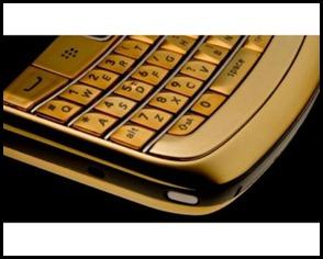 BlackBerry_Bold 9780