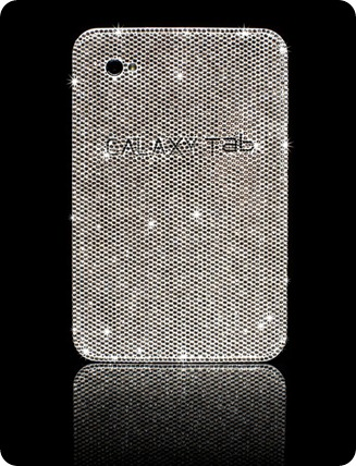 CrystalRoc-Samsung-Galaxy-Tab