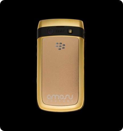 Gold-BlackBerry-Bold-9780-By-Amosu-Couture-