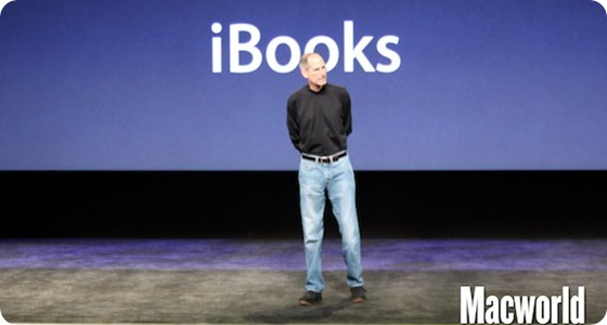 SteveJobs2011_ipad2