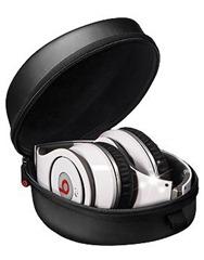 cheap-Monster-beats-dr-dre-headphones-white_2
