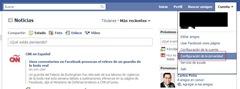 Facebook fix 00
