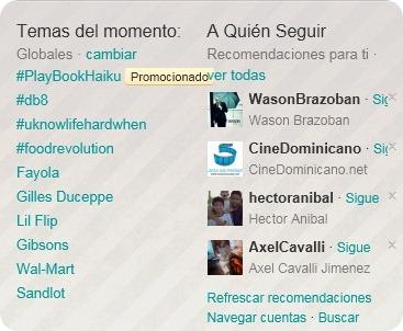 Twitter Trends 01