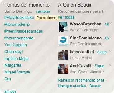 Twitter Trends 04
