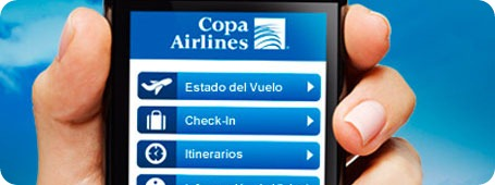 copa-airline-for-mobile