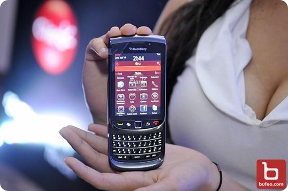 Claro_BlackBerry_Torch_Novo_centro_DSC7124