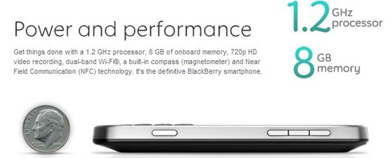 blackberry 9900 02