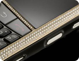 diamond_blackberry2_12