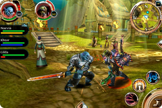 gameloft-order-and-chaos-online-660x440