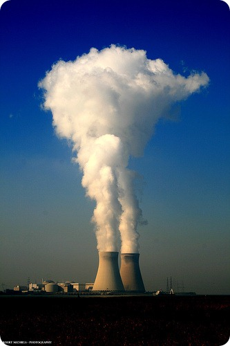 nuclear-plant-near-gent