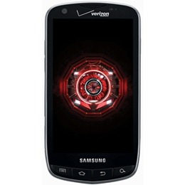 Verizon-Samsung-Droid-Charge-SCH-i520-LTE-launch-date