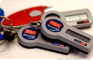 e5c4c_rsa-securid.jc.top