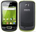 samsung-galaxy-mini-s5570-1