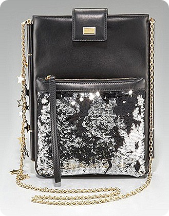 Dolce-Gabbana-Sequined-Pouch-iPad-Case