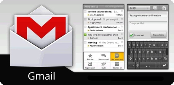 Gmail 235