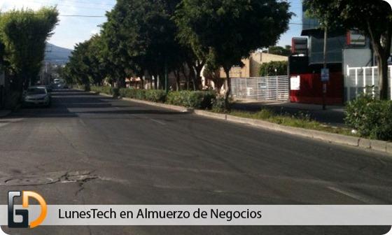 Lunes-Tech-03