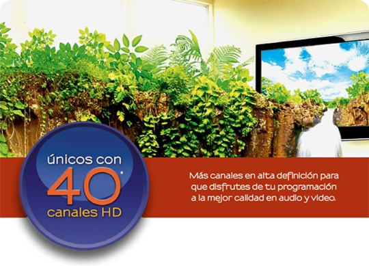 Tricom-40-Canales-HD