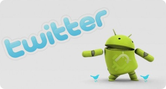 TwitterOfficialAppAndroid-475x260