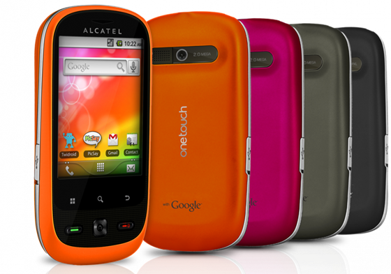 ALCATEL%20one%20touch%20890D%20Dual%20SIM%20All%20Colours%20Front%20III