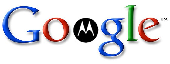 Google-and-Motorola