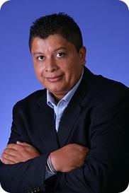 Jorge Cabeza