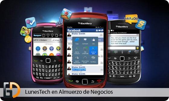 Lunes-Tech-05