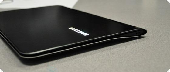 Samsung-Series-9-laptop