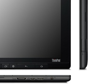 thinkpad_features_specs