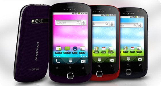 Alcatel_One_Touch_990