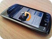 Blackberry-9380GD-01