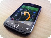Blackberry-9380GD-02