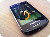 Blackberry-9380GD-03