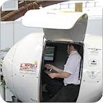 Home-Flight-Simulator 3