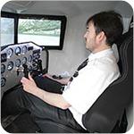Home-Flight-Simulator 4