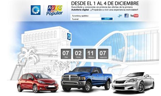 autoferiapopular.com.do