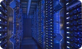 datecenterEnergia