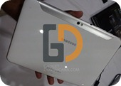 portada-Galaxy-Tab-8-4