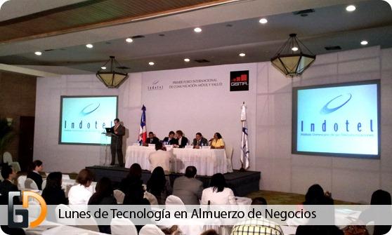 Lunes-Tech-20